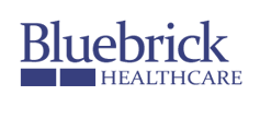 Bluebrick Healthcare